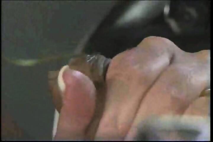 Free amateur blowjob video