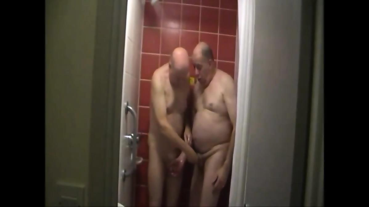 best porn xxx photo oral sex
