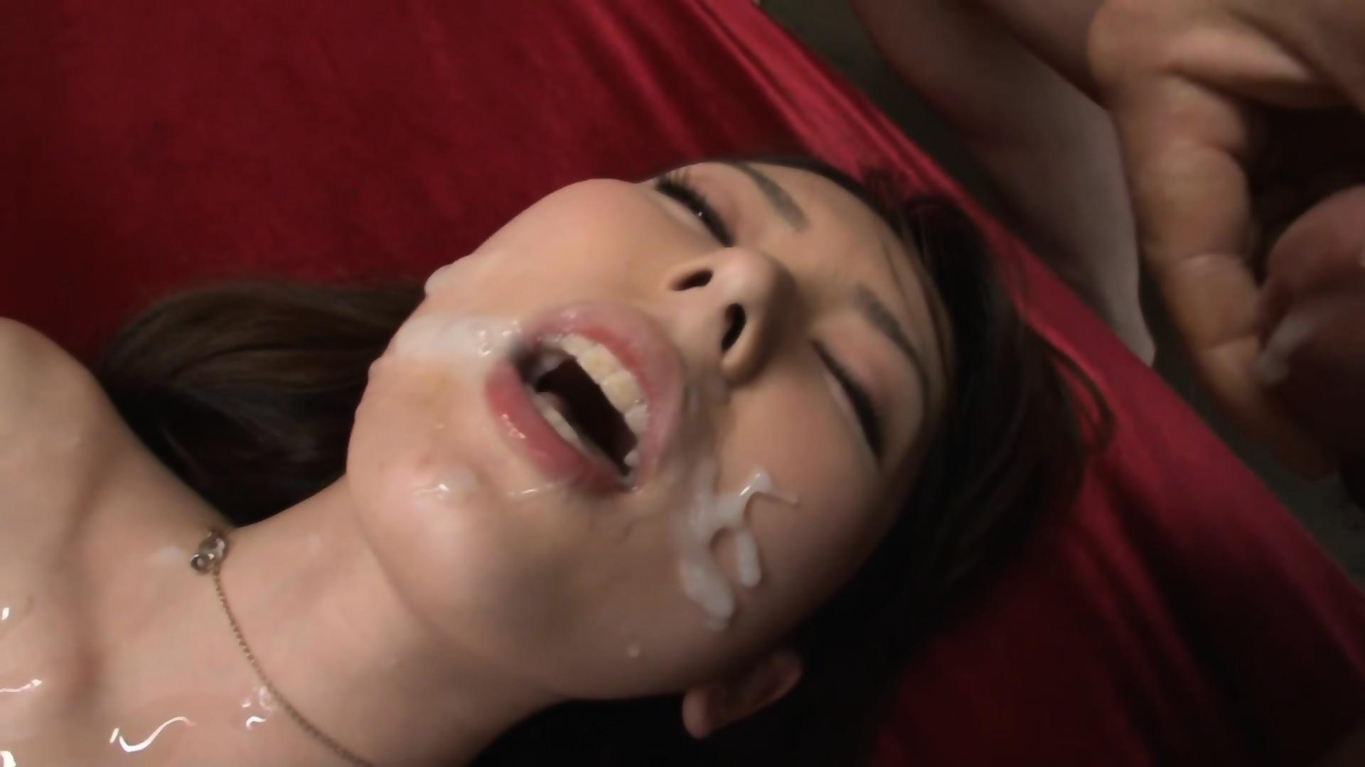 Martwe gwiazdy porno