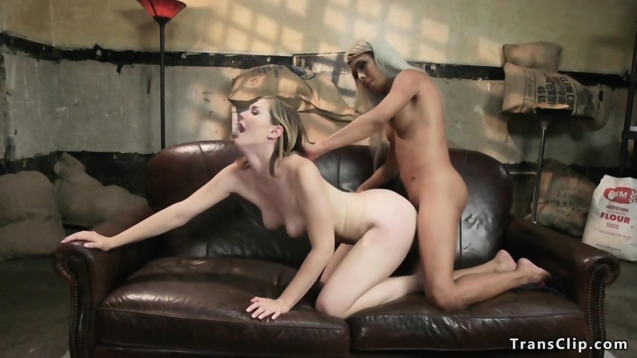 sexy women adult dating in siauliai