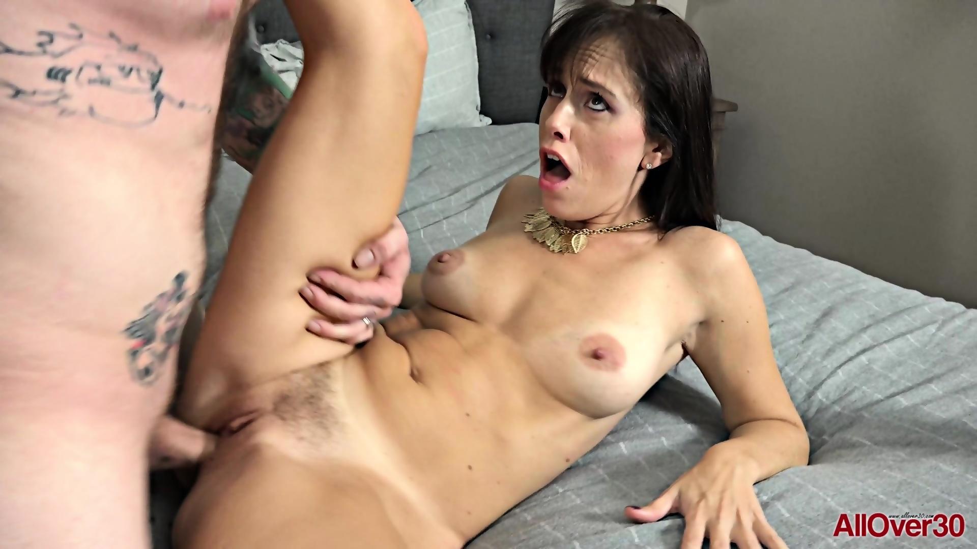 Alana Cruise Porn Actress alana cruise ladies in action