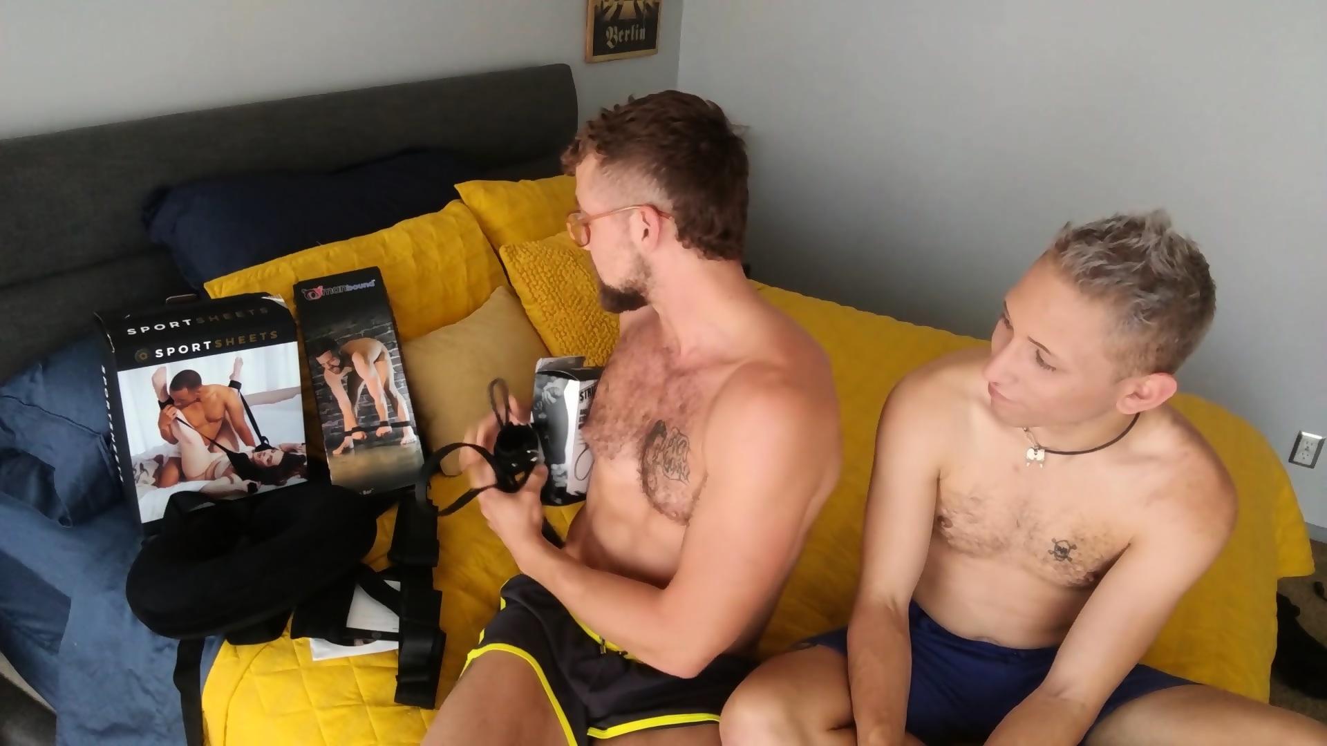 www.free czarny nastolatek porn.com
