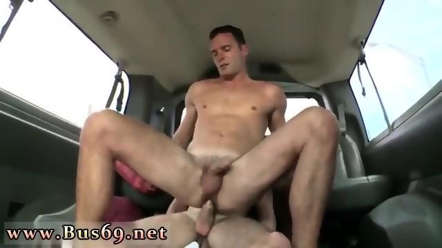 Nude lesbians oil wrestling