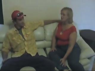 hot rod sex porn