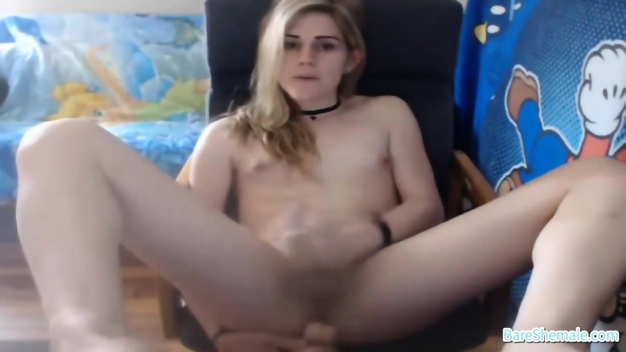 Korean Sexy Beautiful Girl