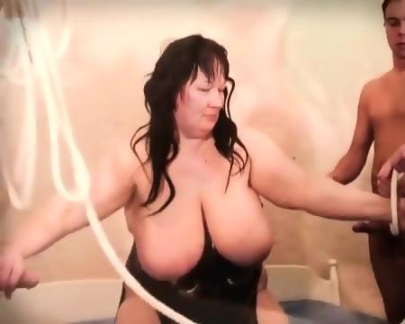 suomi porno hd suomi