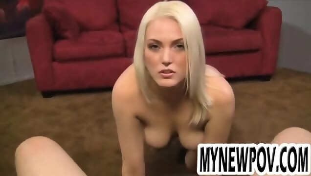big tit blonde sucking cock sexy asian babes porn