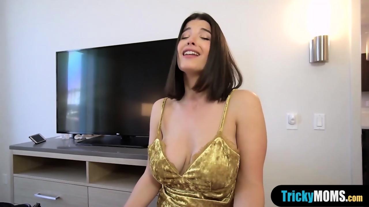Lick white ass