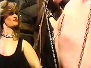 Maren recommend Nipple penetration gif