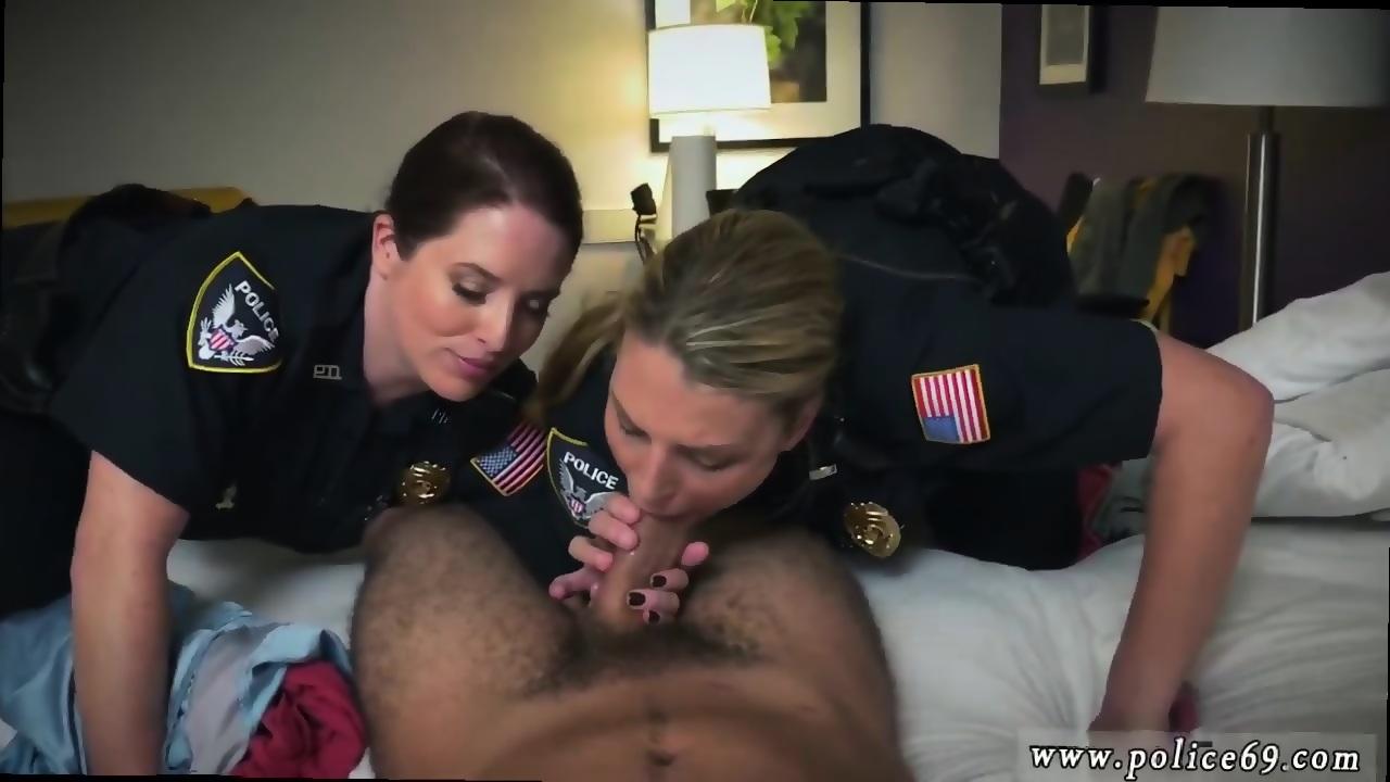 Black Girl Sucking Dick Good