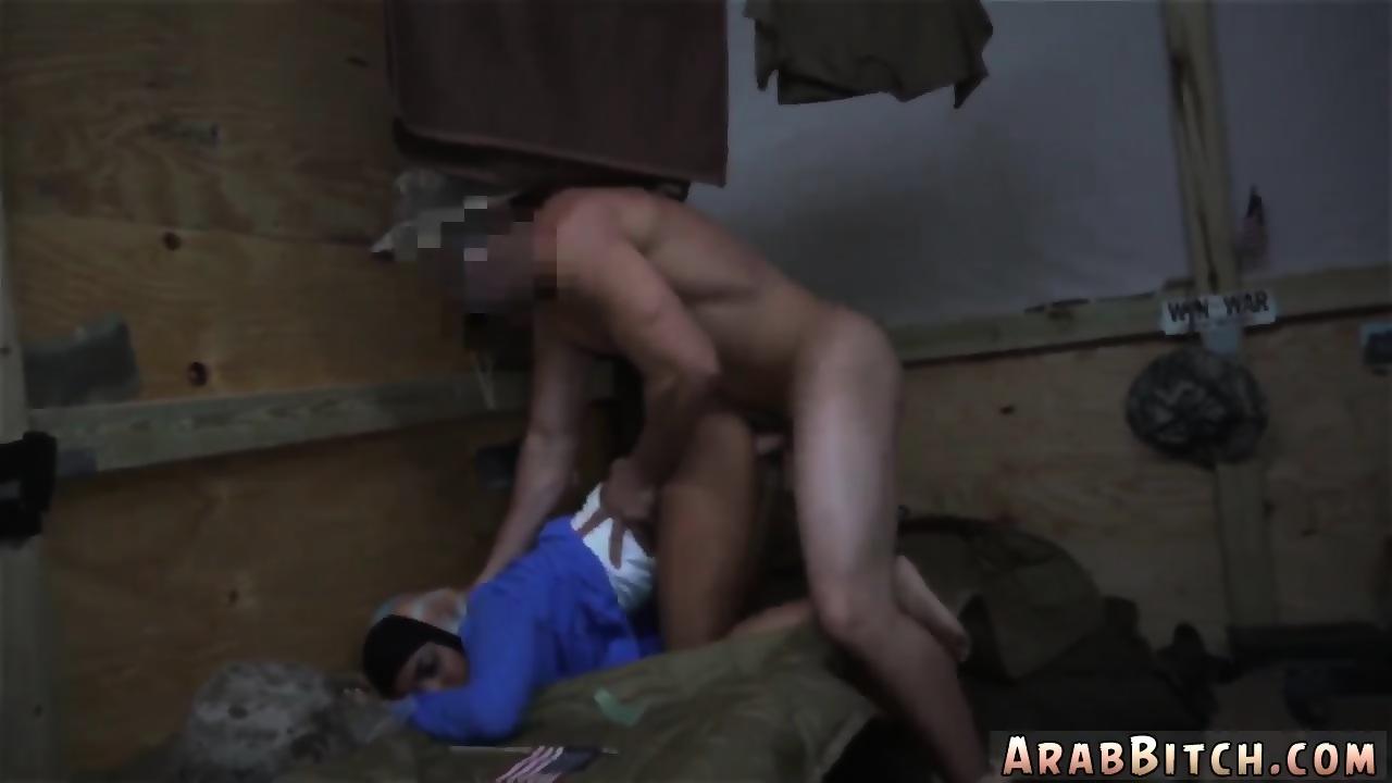 Cute Teen Masturbation Squirt