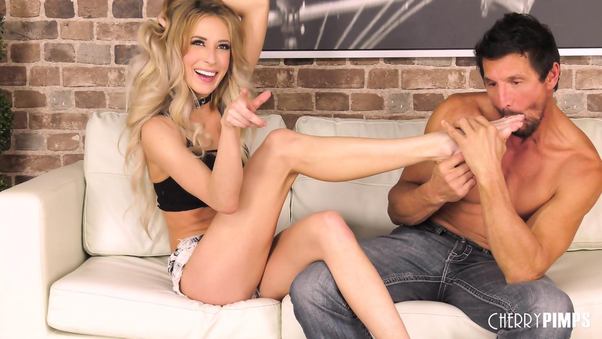 Aiden Ashley Porn aiden ashley loves riding hard cock - eporner