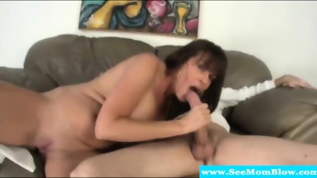 grosse bite cum deux fois