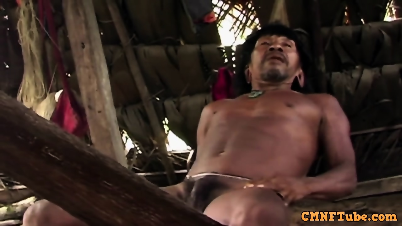 Naked Naked Tribe Videos Gif