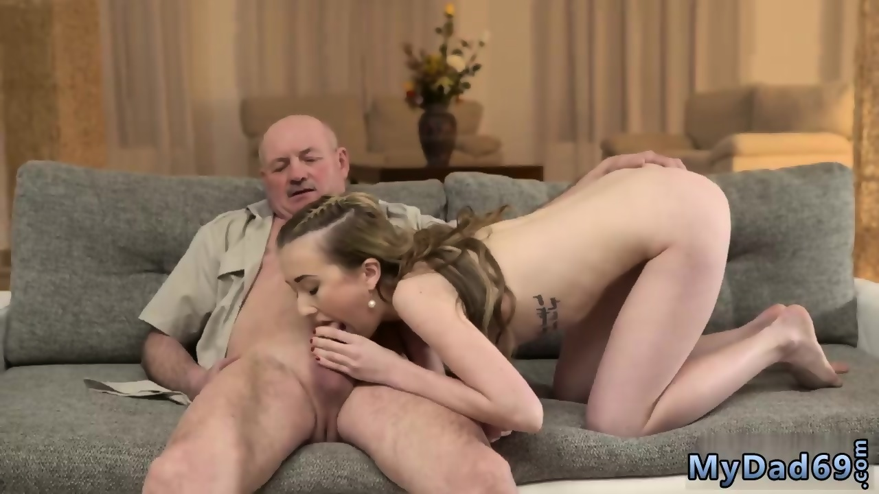 regret, that can april reid enjoy hard dick deep inside her wet pussy scandal!