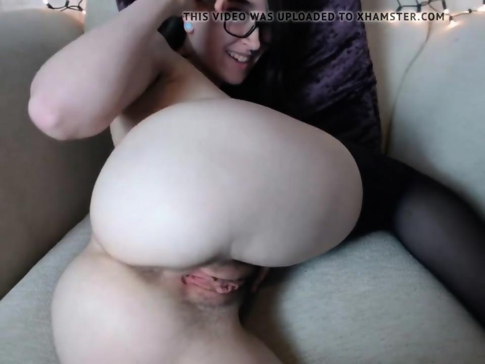 Ukraine Teen Pussy