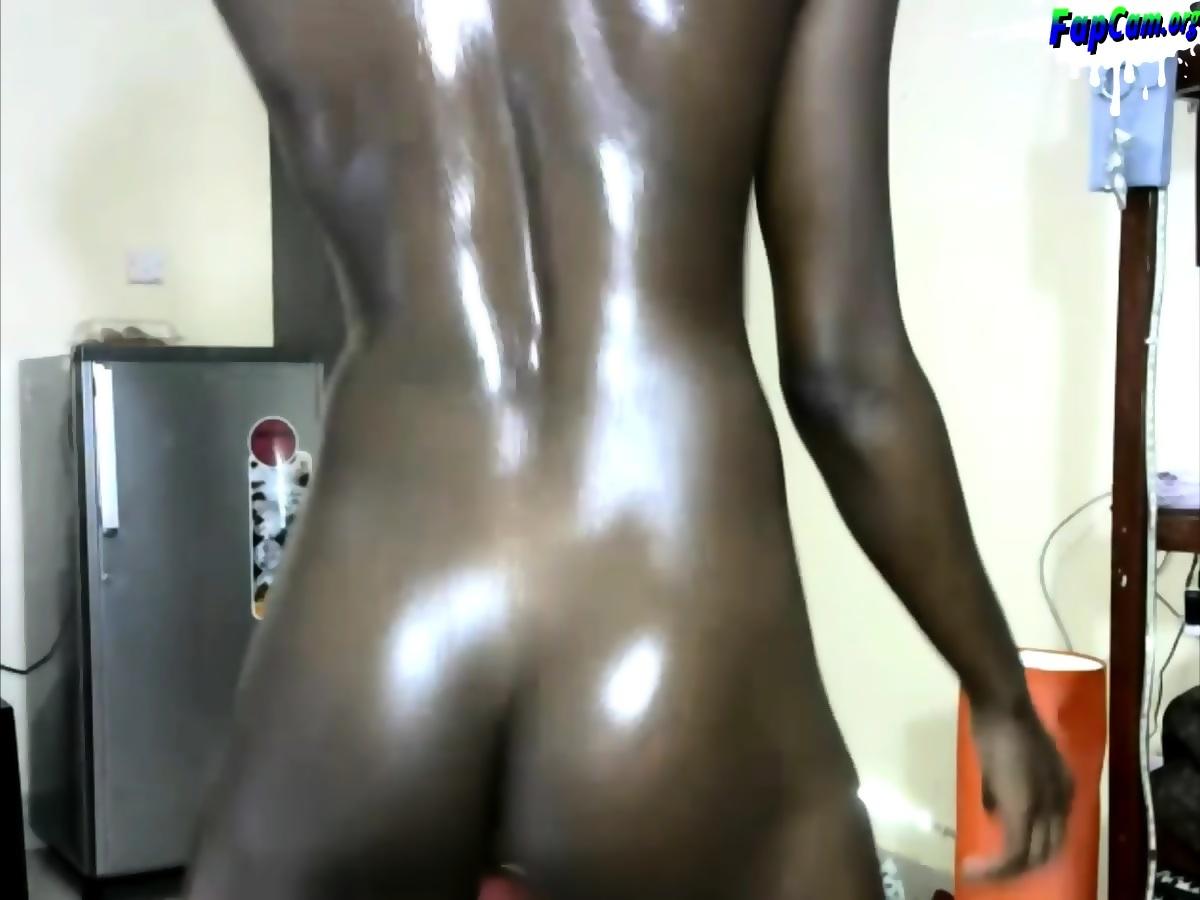 Webcam Strip Teen Dance