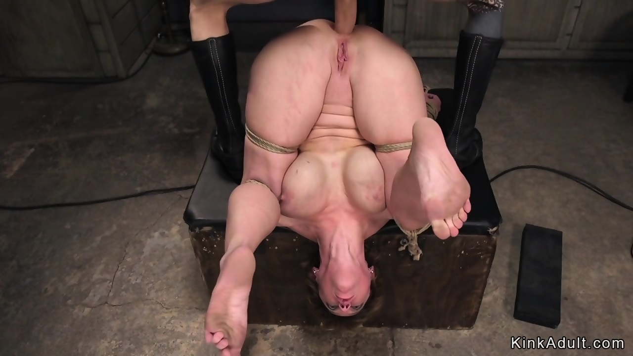 Sissy and femdom stories