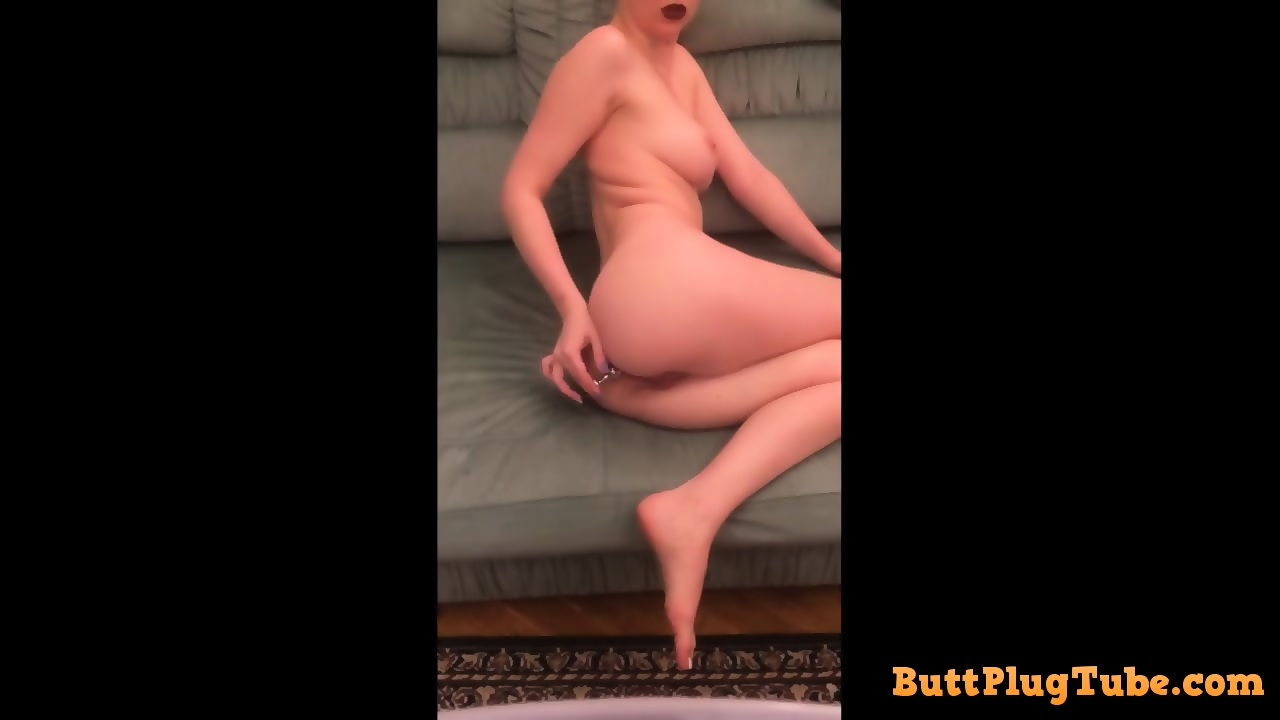 Rough Ass Mouth Amateur