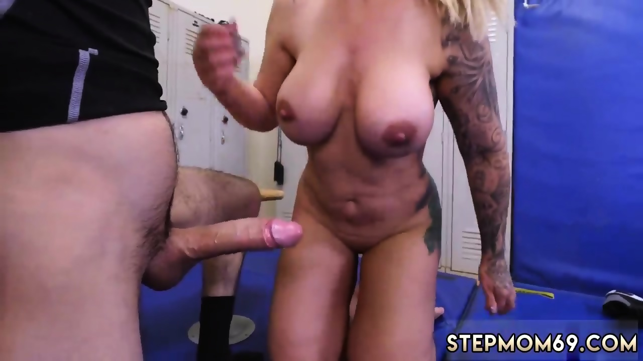 not creampie swallow ffm remarkable, very valuable