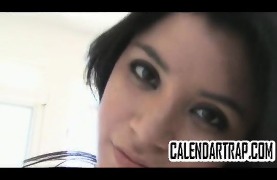 Live show cams