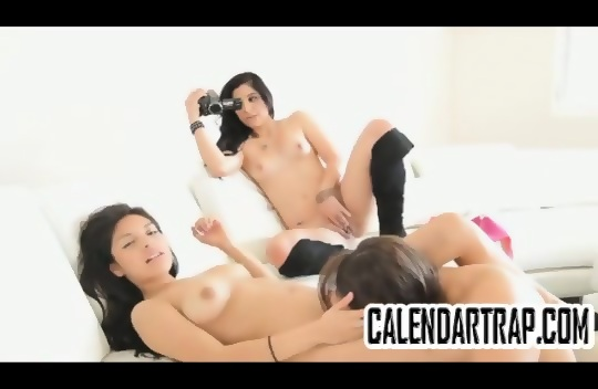 Homemade milf sex video