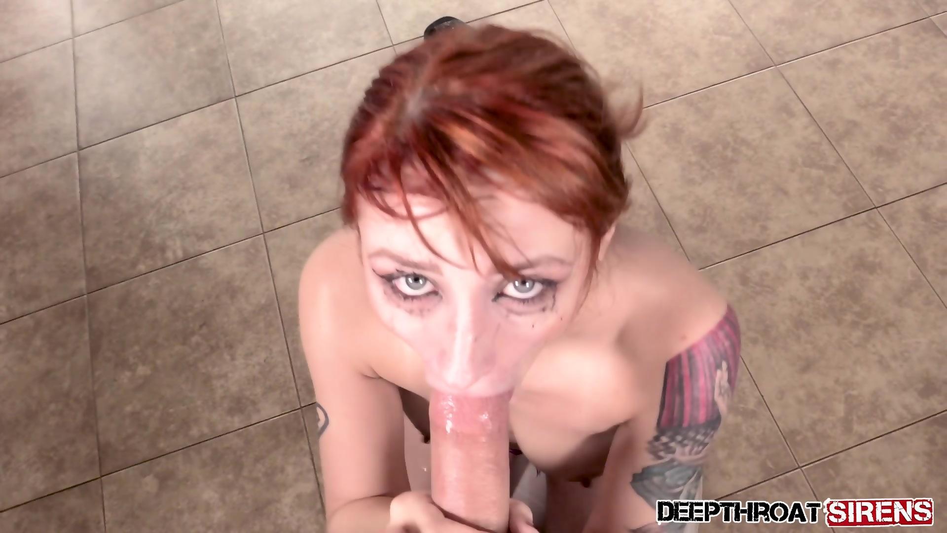 Hot Nude 18+ Chloe vevrier pics