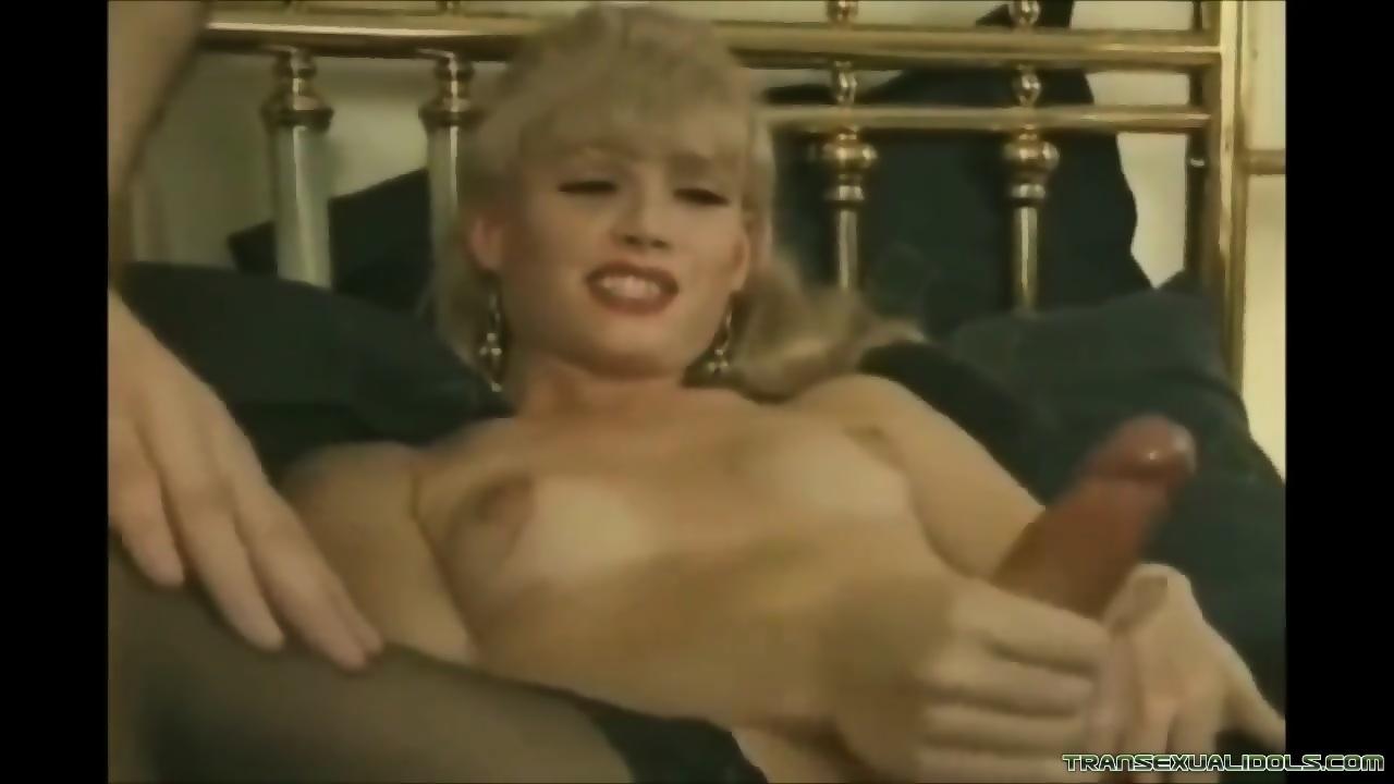 Amazing Tranny Cumshots big tranny cumshots - short compilation - eporner