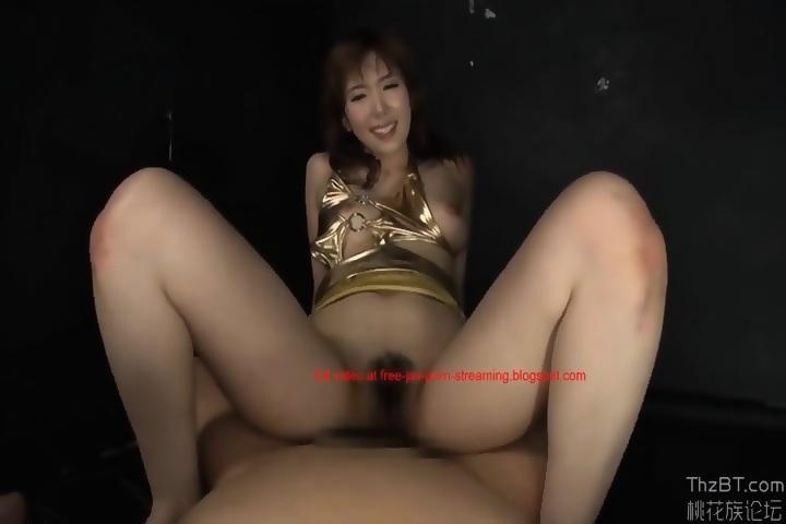 Jav Uncensored Stream