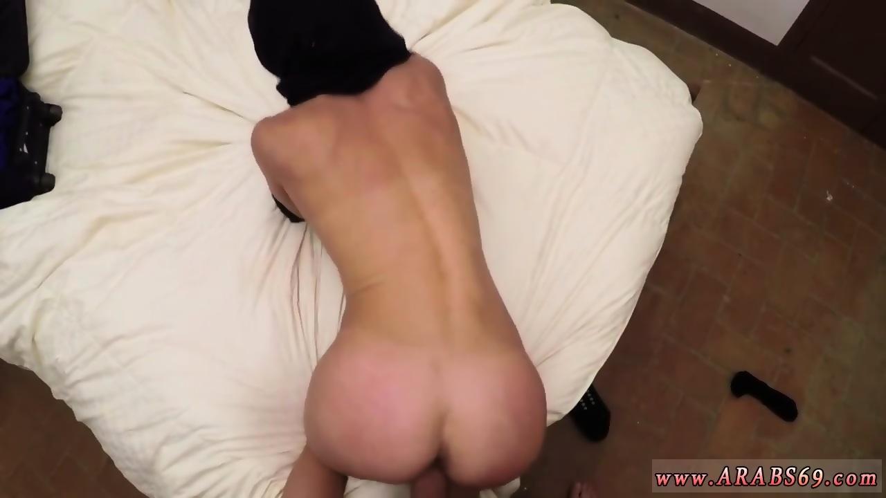 Arabic Home Made Porn
