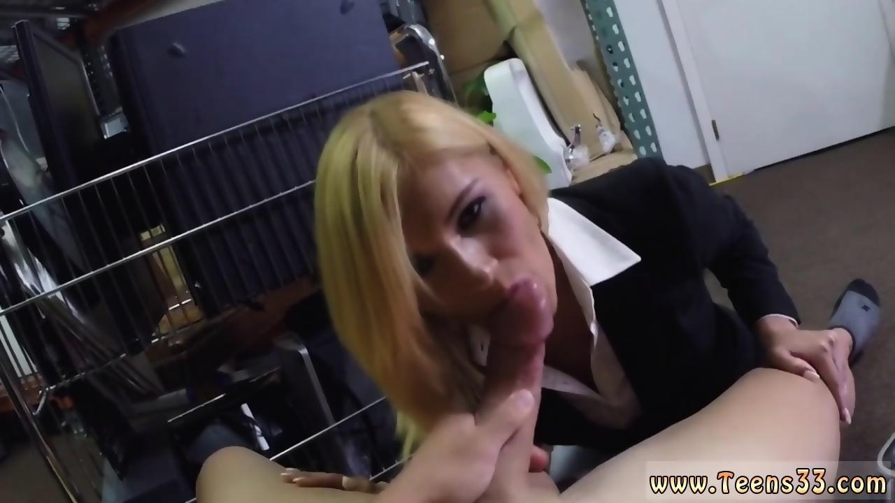 Public Sex Czech Strangers