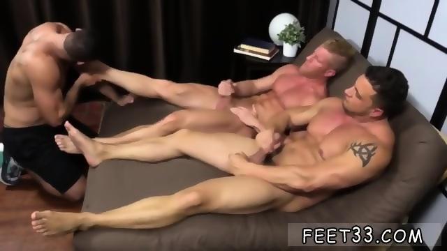 Pics of hardcore porn