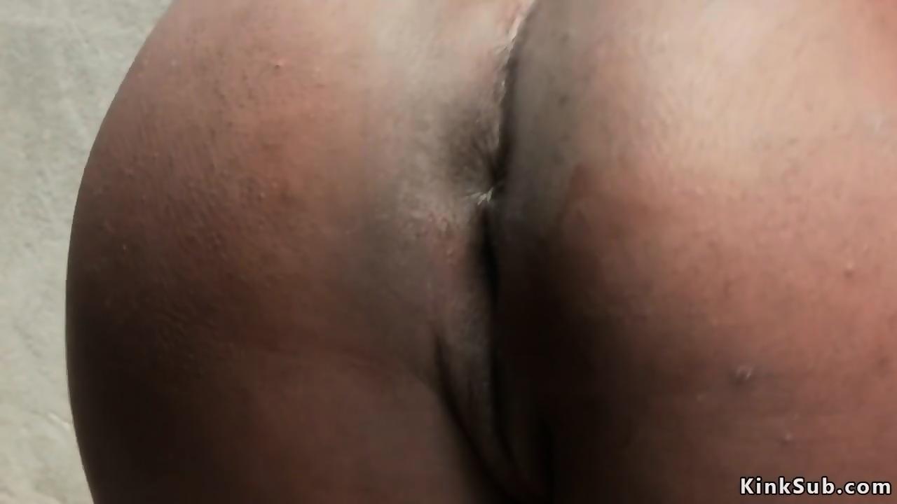 Multiple women sex 1 guy