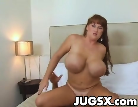 Amatuer anal cougars