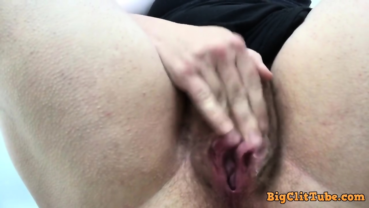 Wife Orgasm Watching Porn