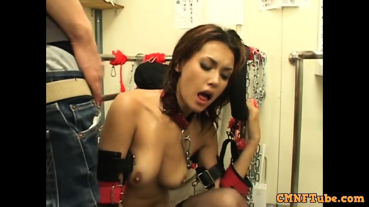 Top Porn Photos Long slow hot orgasm video