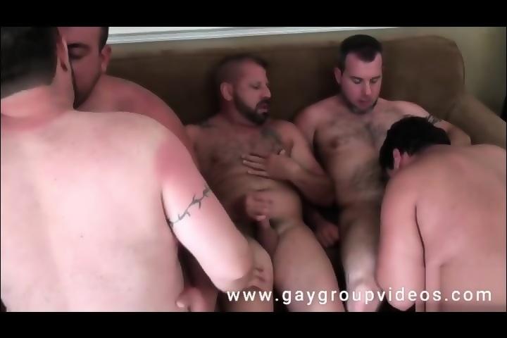 gay orgie vid www.mom sex