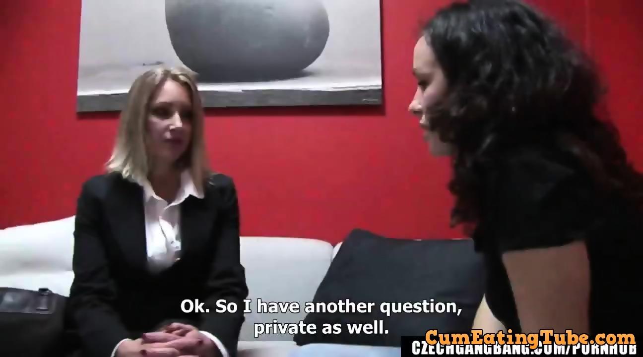 Married milfs gang banging porn galleries