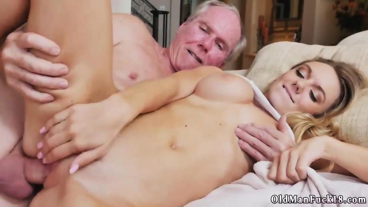 Gianna Michaels Threesome Hd