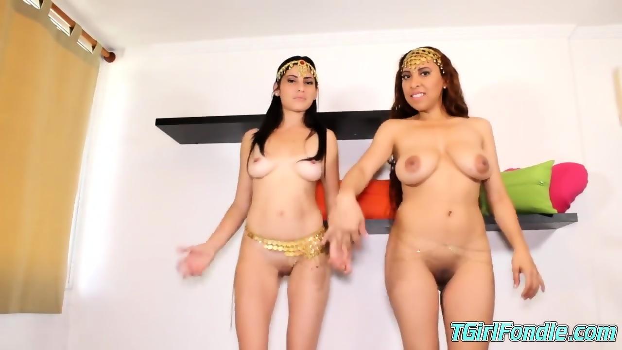 Best Pornoy Latina Dancing Nude Png