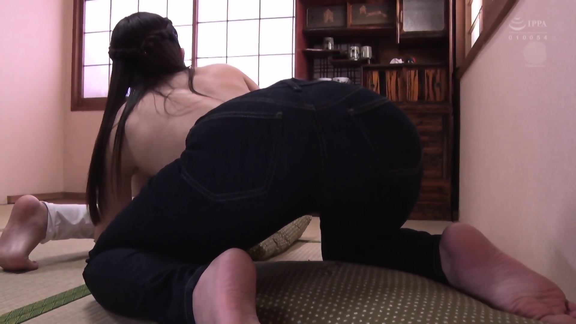 sex video Latina boobs free gallery