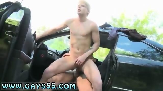 Big cocks Transsexual video