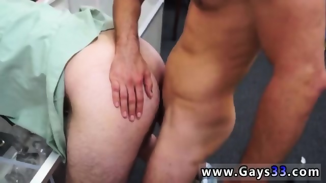 Porn archive Clip gay gratuit sex video