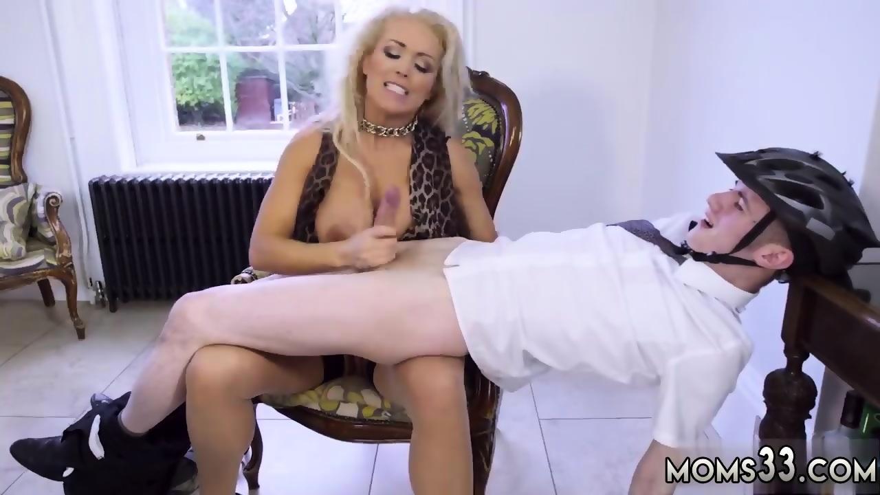 Pawg Milf Solo Masturbation