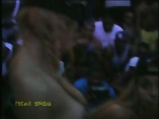 Gloria velez public lesbian
