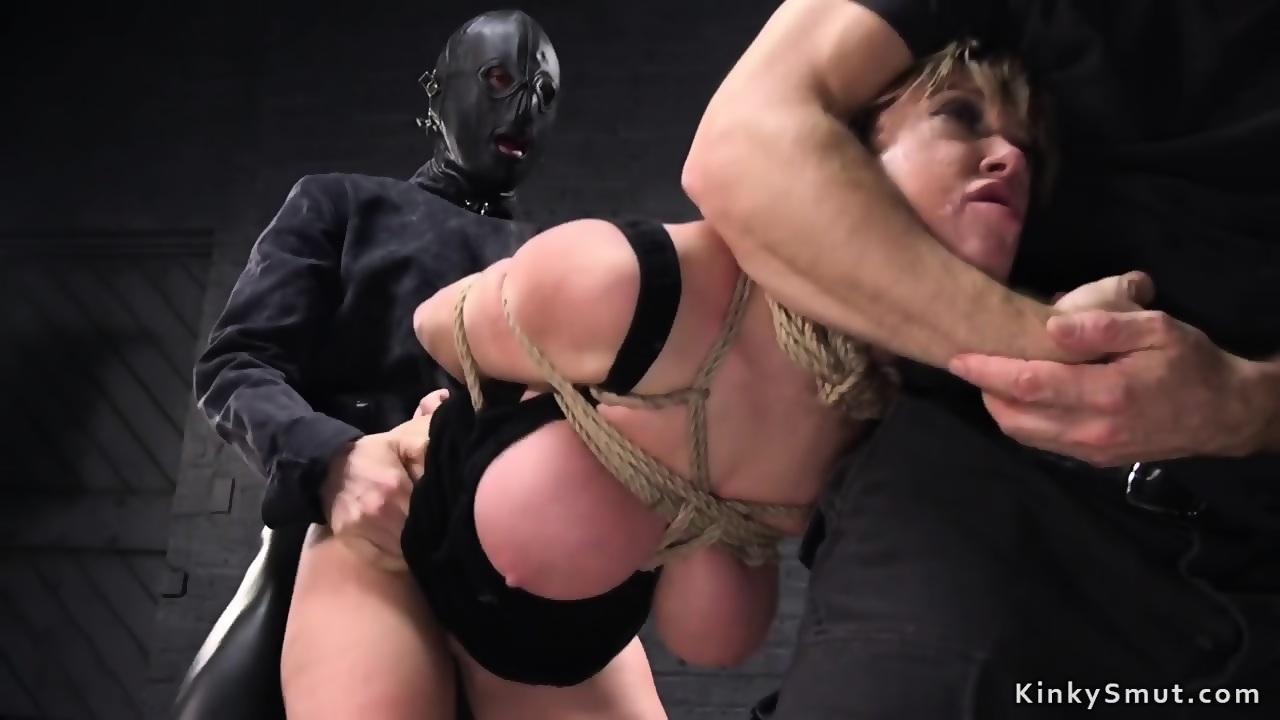 milf sex boob Big
