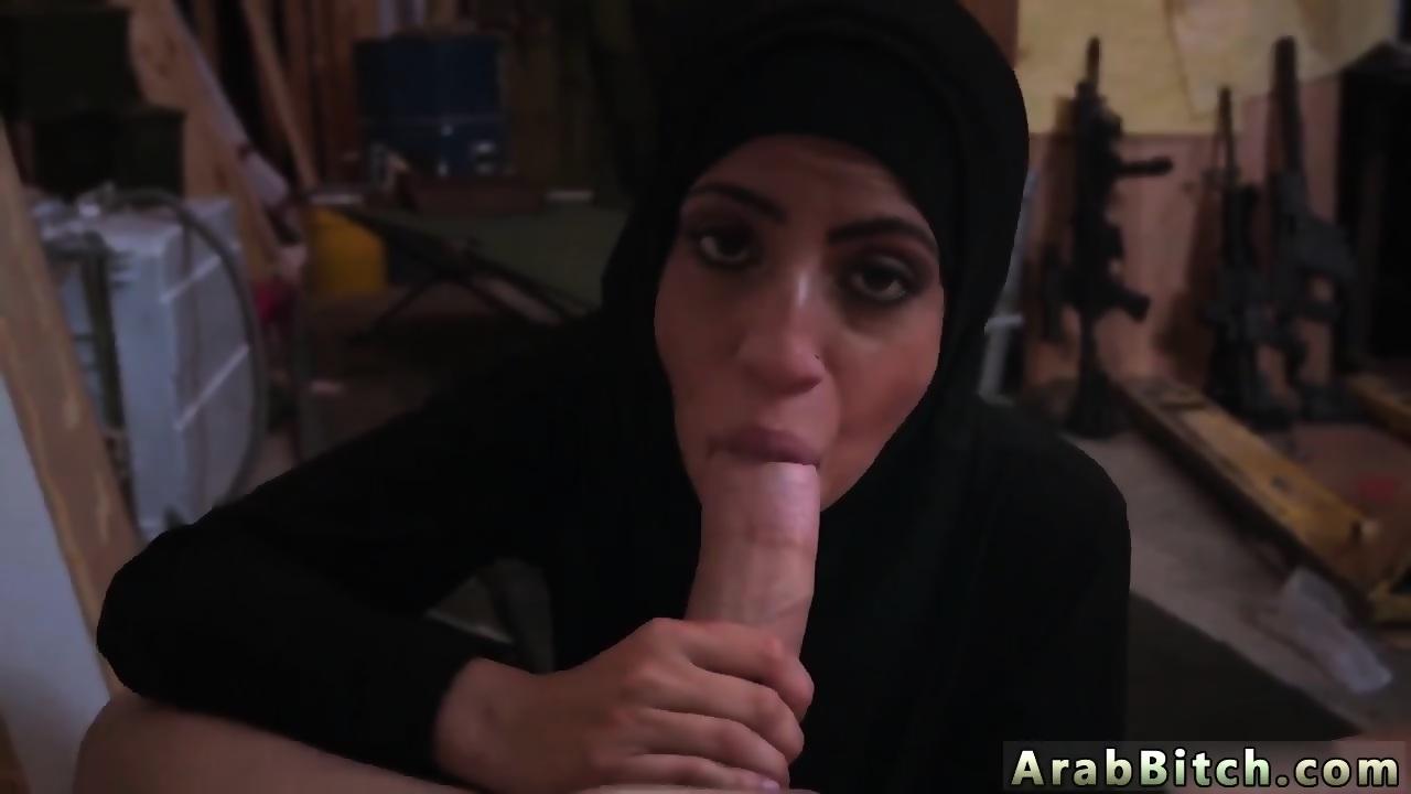 Teen Girls Creamy Masturbation