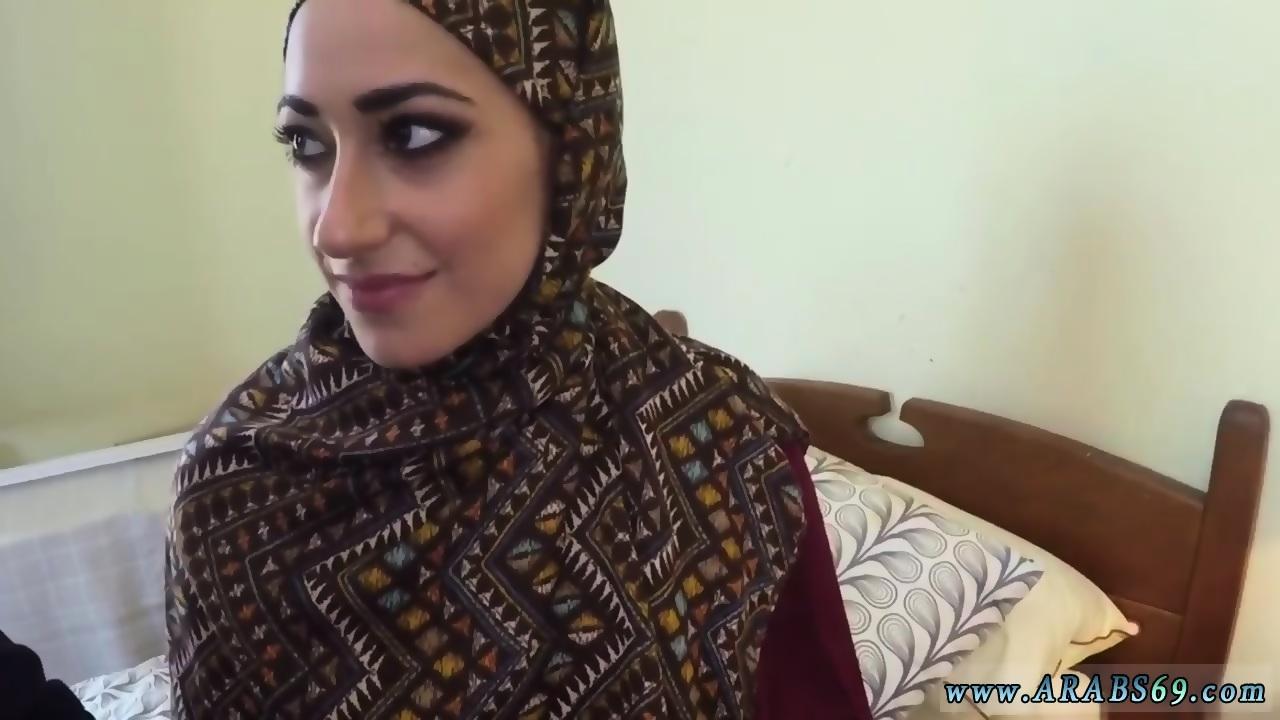 Muslim Xxx