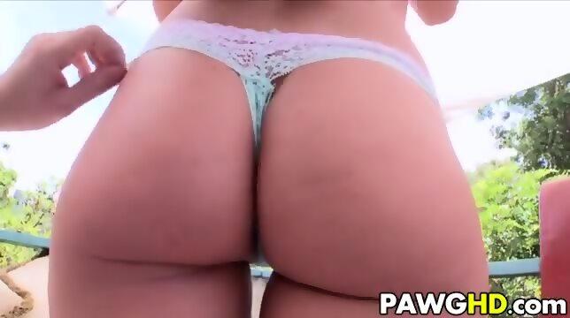 Mature adult female nudes