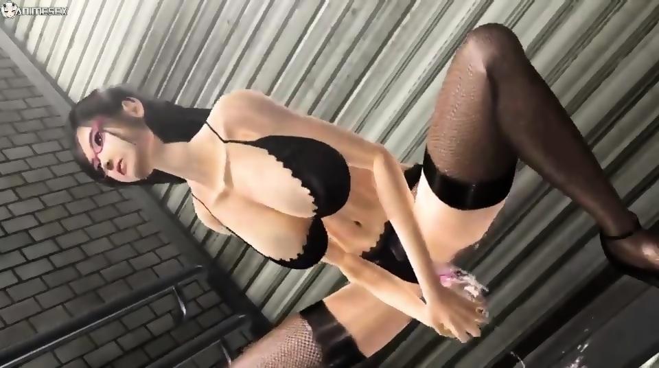 Index animation erotic gif